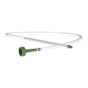 Drencher s flexibilní sondou - náhradní jícní sonda s hadicí