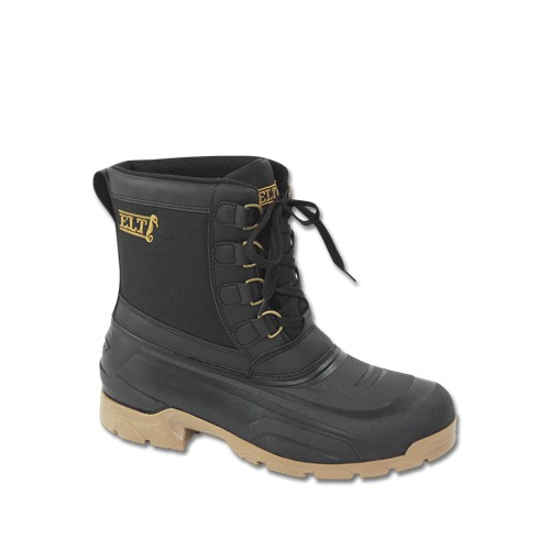Stájové boty MONTREAL