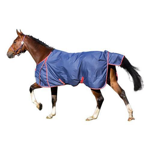 Deka pro koně nepromokavá Kerbl