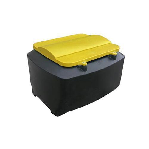 Zásobník na sypké hmoty 750 kg/1000 l