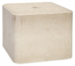 SELFID minerální liz s vysokým obsahem selenu