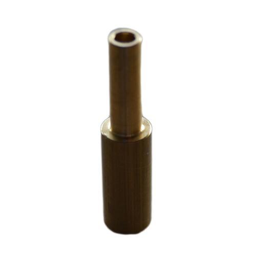 Náhradní díl - mosazný kolík pro napaječku pro skot