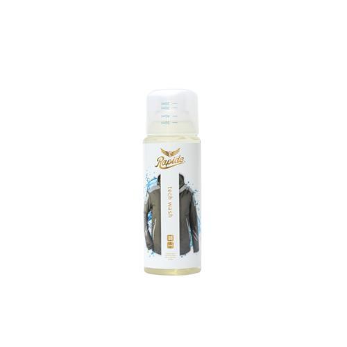 Prací prostředek Rapide, Tech Wash, 300 ml