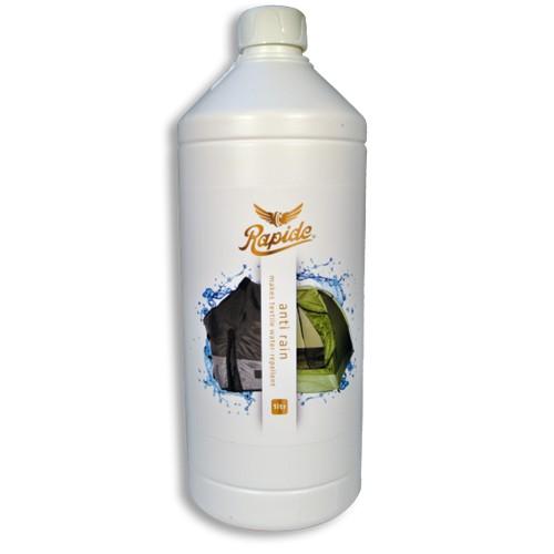 Impregnace Rapide Anti Rain, 1000 ml