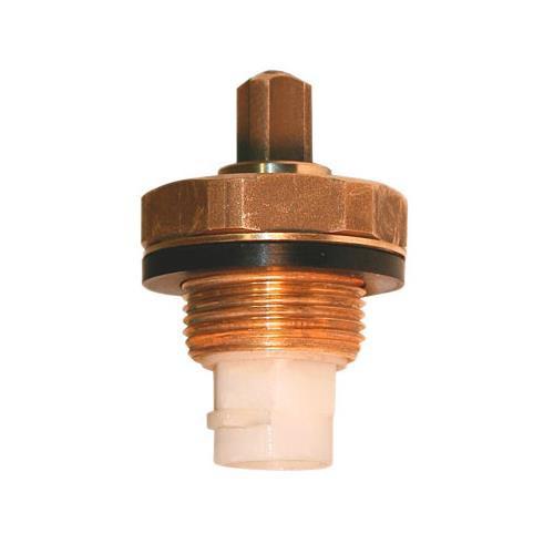 Náhradní vysokotlaký ventil pro napáječku Kerbl K50