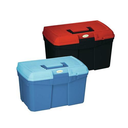 Box na čištění s vyjímatelnou přihrádkou SIENA