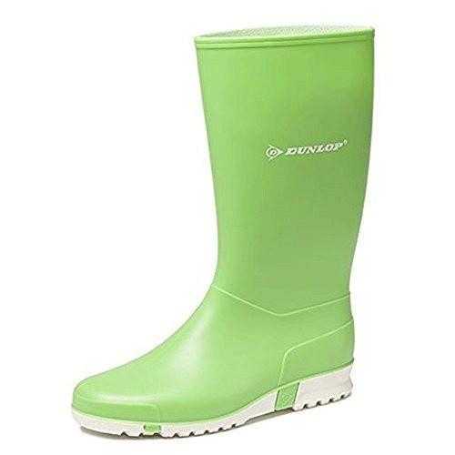 Holiny sport PVC zelené