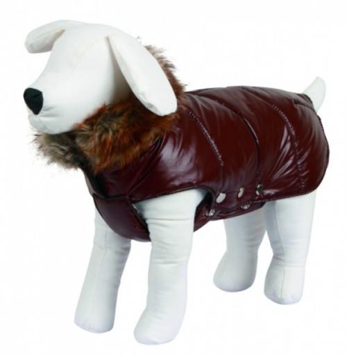 Obleček pro psy Kitzbühel