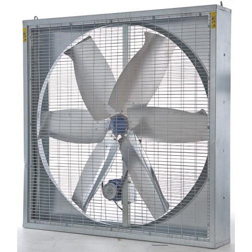 Ventilátor DF1250