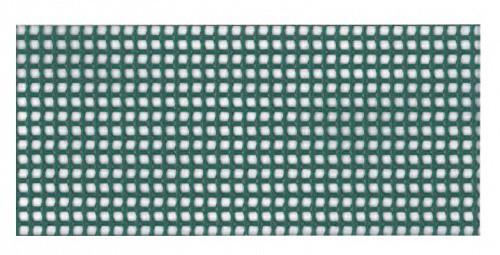 Protiprůvanová síť - 7908