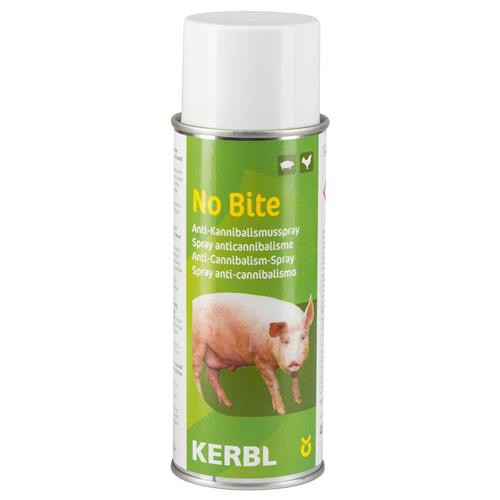 Spray proti kanibalismu NO BITE 400ml