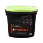Minerální doplněk Premin VITAMÍN E , 1 kg