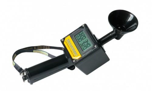 Detektor zánětu vemene - mastitid 4Q MAST