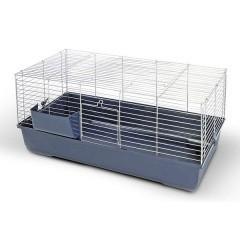 Klec BALDO 120 pro králíky, morčata, křečky a jiné hlodavce