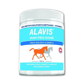 ALAVIS MSM pro koně