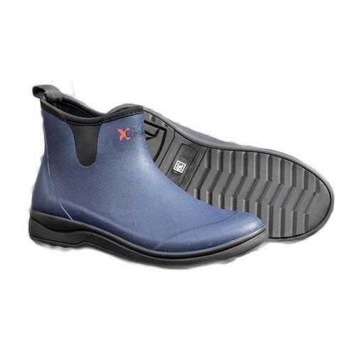 Boty USG Crosslander Malmo, modré