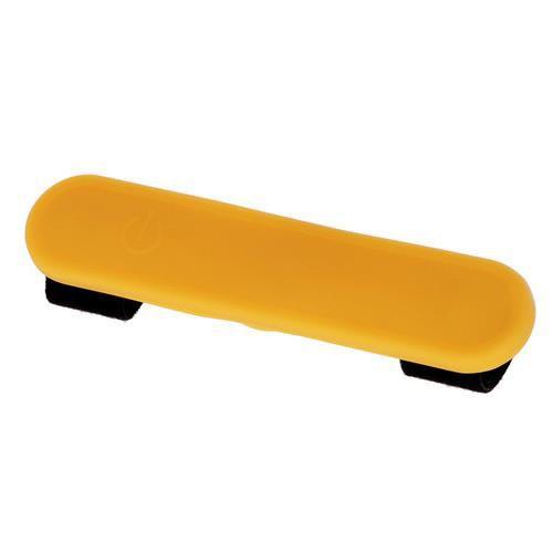 Světlo ochranné LED, oranžové