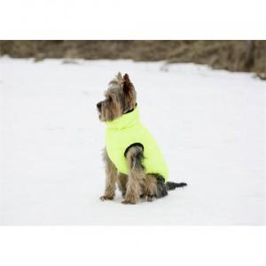 Obleček pro psy Charmonix - 35 cm
