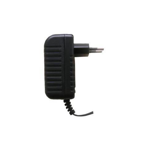 Síťový adaptér pro kombinovaný elektrický ohradník Sun Power S 1500 a S 3000